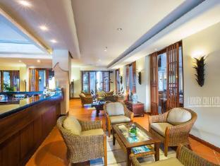 Mission Hills Phuket Golf Resort Phuket - Nightclub