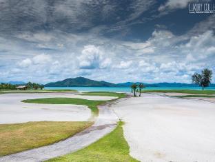 Mission Hills Phuket Golf Resort Phuket - Golf Course
