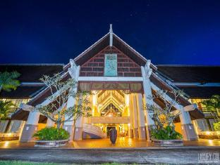 Mission Hills Phuket Golf Resort Phuket - Exterior
