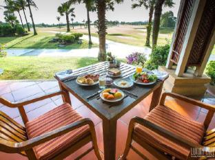 Mission Hills Phuket Golf Resort Phuket - Buffet