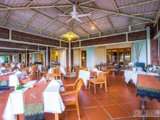 Mission Hills Phuket Golf Resort Phuket - Coffee Shop/Cafe