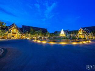 Mission Hills Phuket Golf Resort Phuket - Surroundings