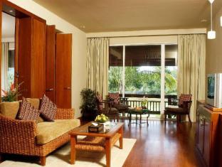 Mission Hills Phuket Golf Resort Phuket - Guest Room