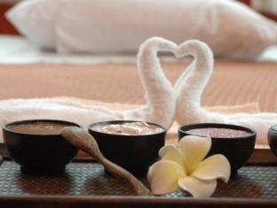 Baan Laanta Resort & Spa Koh Lanta - Spa