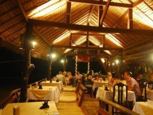 Baan Laanta Resort & Spa Koh Lanta - Restaurant