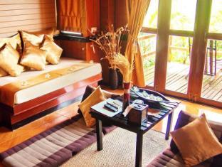 /hu-hu/baan-laanta-resort-spa/hotel/koh-lanta-th.html?asq=m%2fbyhfkMbKpCH%2fFCE136qY2eU9vGl66kL5Z0iB6XsigRvgDJb3p8yDocxdwsBPVE