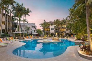 /mantra-french-quarter-apartment/hotel/sunshine-coast-au.html?asq=jGXBHFvRg5Z51Emf%2fbXG4w%3d%3d