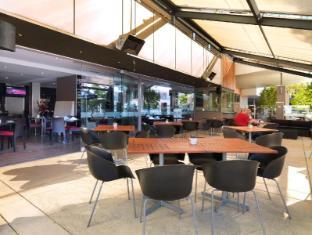Travelodge Hotel Perth Perth - Armada
