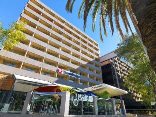 Travelodge Hotel Perth Perth - Travelodge Perth