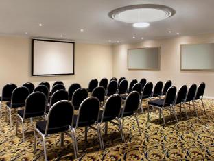 Travelodge Hotel Perth Perth - Meeting Room