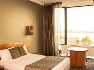 /zh-tw/the-new-esplanade-hotel/hotel/perth-au.html?asq=ujQfF6nTz%2fF0qAZ5%2f57V93TgGIFkAMZxpXKDXi5SCOSMZcEcW9GDlnnUSZ%2f9tcbj