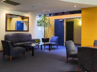 Capitol Square Hotel Sydney - Interior