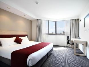 Rendezvous Hotel Sydney Central Sydney - Guest Room