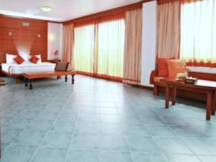 Hua Hin Loft Managed by Loft Group Hua Hin / Cha-am - Suite Room