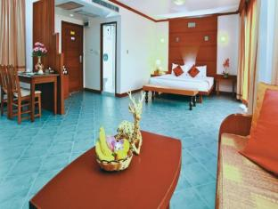 Hua Hin Loft Managed by Loft Group Hua Hin / Cha-am - Superior Room