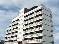 Citin Loft Hua Hin by Compass Hospitality | Hua Hin / Cha-am Hotel Discounts Thailand