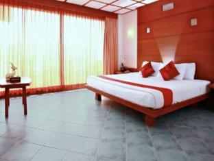 Hua Hin Loft Managed by Loft Group Hua Hin / Cha-am - Superior King Bed