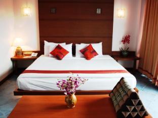 Hua Hin Loft Managed by Loft Group Hua Hin / Cha-am - Superior with King