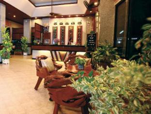 Hua Hin Loft Managed by Loft Group Hua Hin / Cha-am - Lobby Area