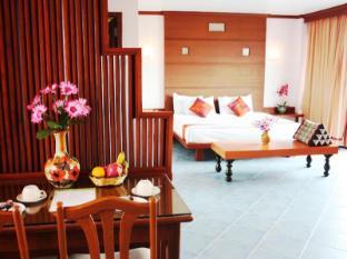 Hua Hin Loft Managed by Loft Group Hua Hin / Cha-am - Superior King