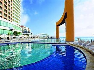 /beach-palace-all-inclusive/hotel/cancun-mx.html?asq=jGXBHFvRg5Z51Emf%2fbXG4w%3d%3d