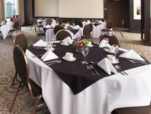 Best Western Primrose Hotel Downtown Toronto (ON) - Restaurant