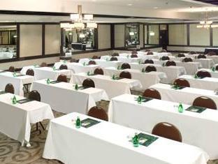Best Western Primrose Hotel Downtown Toronto (ON) - Meeting Room