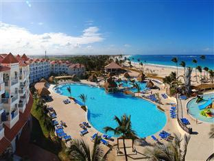 /occidental-caribe-all-inclusive/hotel/punta-cana-do.html?asq=jGXBHFvRg5Z51Emf%2fbXG4w%3d%3d