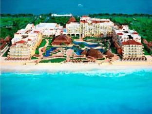 /fiesta-americana-condesa-cancun-all-inclusive/hotel/cancun-mx.html?asq=jGXBHFvRg5Z51Emf%2fbXG4w%3d%3d