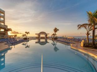 /gran-caribe-real-resort-spa-all-inclusive/hotel/cancun-mx.html?asq=jGXBHFvRg5Z51Emf%2fbXG4w%3d%3d