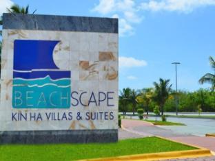 /it-it/beachscape-kin-ha-villas-suites/hotel/cancun-mx.html?asq=vrkGgIUsL%2bbahMd1T3QaFc8vtOD6pz9C2Mlrix6aGww%3d
