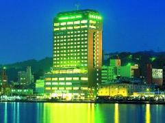 Hotel in Taiwan | Evergreen Laurel Hotel Keelung