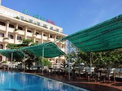 My Le Hotel | Vung Tau Budget Hotels