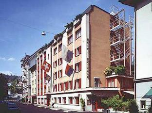 /hotel-rothaus/hotel/luzern-ch.html?asq=GzqUV4wLlkPaKVYTY1gfioBsBV8HF1ua40ZAYPUqHSahVDg1xN4Pdq5am4v%2fkwxg