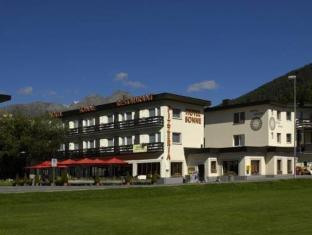 /hotel-sonne/hotel/saint-moritz-ch.html?asq=11zIMnQmAxBuesm0GTBQbQ%3d%3d