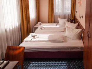 /nl-nl/hotel-residenz/hotel/dusseldorf-de.html?asq=vrkGgIUsL%2bbahMd1T3QaFc8vtOD6pz9C2Mlrix6aGww%3d