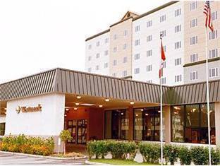 /westmark-fairbanks-hotel-and-conference-center/hotel/fairbanks-ak-us.html?asq=jGXBHFvRg5Z51Emf%2fbXG4w%3d%3d