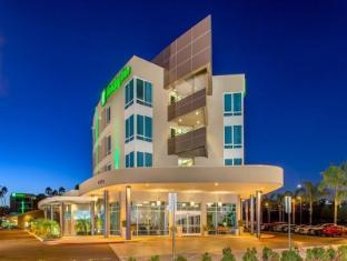 /lt-lt/holiday-inn-san-diego-bayside/hotel/san-diego-ca-us.html?asq=vrkGgIUsL%2bbahMd1T3QaFc8vtOD6pz9C2Mlrix6aGww%3d