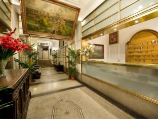 /pt-pt/residence-bologna/hotel/prague-cz.html?asq=jGXBHFvRg5Z51Emf%2fbXG4w%3d%3d