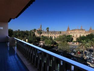 /hotel-pasarela/hotel/seville-es.html?asq=jGXBHFvRg5Z51Emf%2fbXG4w%3d%3d