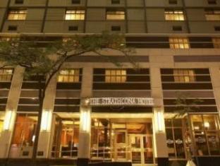 /hi-in/the-strathcona-hotel/hotel/toronto-on-ca.html?asq=jGXBHFvRg5Z51Emf%2fbXG4w%3d%3d