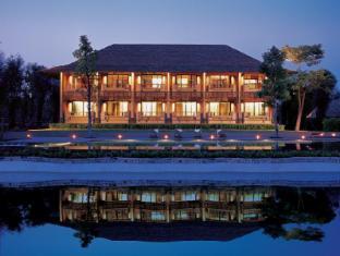 /kirimaya-golf-resort-spa/hotel/khao-yai-th.html?asq=jGXBHFvRg5Z51Emf%2fbXG4w%3d%3d