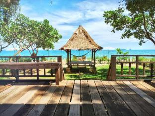 /hr-hr/mooban-talay-resort/hotel/koh-samet-th.html?asq=VuRC1drZQoJjTzUGO1fMf8KJQ38fcGfCGq8dlVHM674%3d