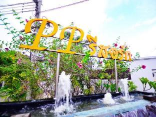 PP Resort