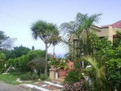 Bay View Guest Apartments   Cheap Hotels in Knysna South Africa