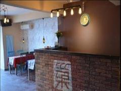 Tianjin Shangchao International Youth Hostel   Hotel in Tianjin