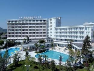 /hotel-la-residence-idrokinesis/hotel/abano-terme-it.html?asq=jGXBHFvRg5Z51Emf%2fbXG4w%3d%3d