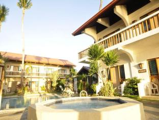/coral-beach-club/hotel/batangas-ph.html?asq=vrkGgIUsL%2bbahMd1T3QaFc8vtOD6pz9C2Mlrix6aGww%3d