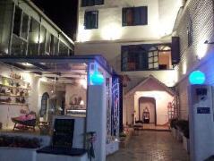 Xiamen Right of Coast Inn | Hotel in Xiamen