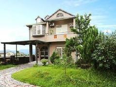 Fason House | Taiwan Budget Hotels